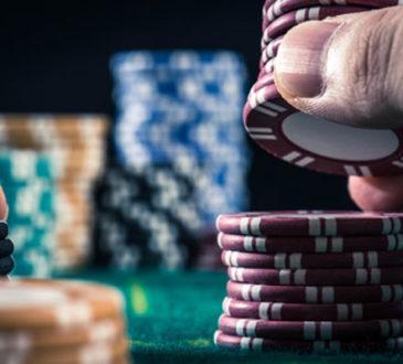 uzależnienie do hazardu