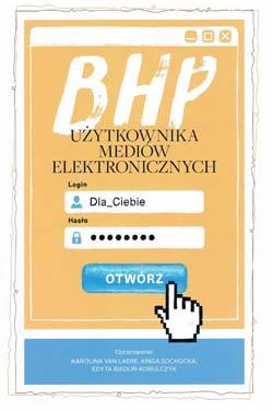 bhp_foto