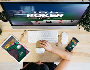 e-hazard w Polsce