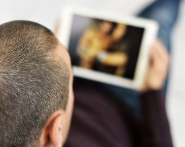 koronawirus a pornografia