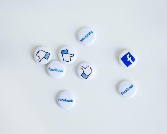 facebook historia uzależnienia
