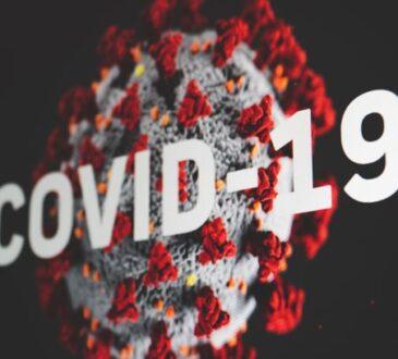 covid-19 a uzależnienia behawioralne