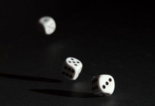uzależnienie od hazardu historia